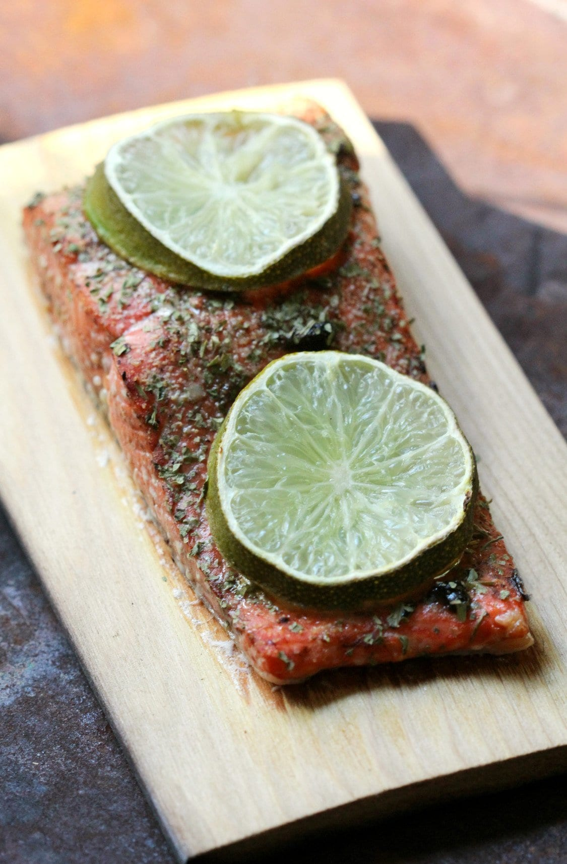 BBQ Fish Recipes You Must Try Out This Summer