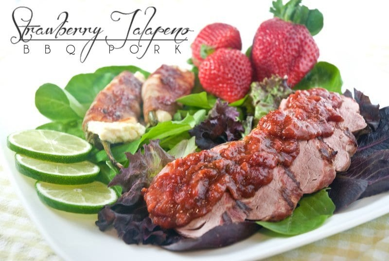 BBQ Pork Recipes You Must Try Out This Summer