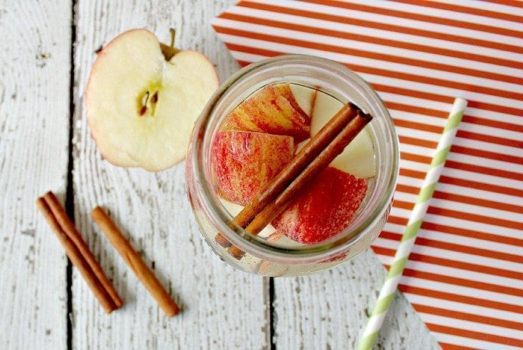 Best Detox Drink Recipes To Detoxify Your Body And Get A Good Skin