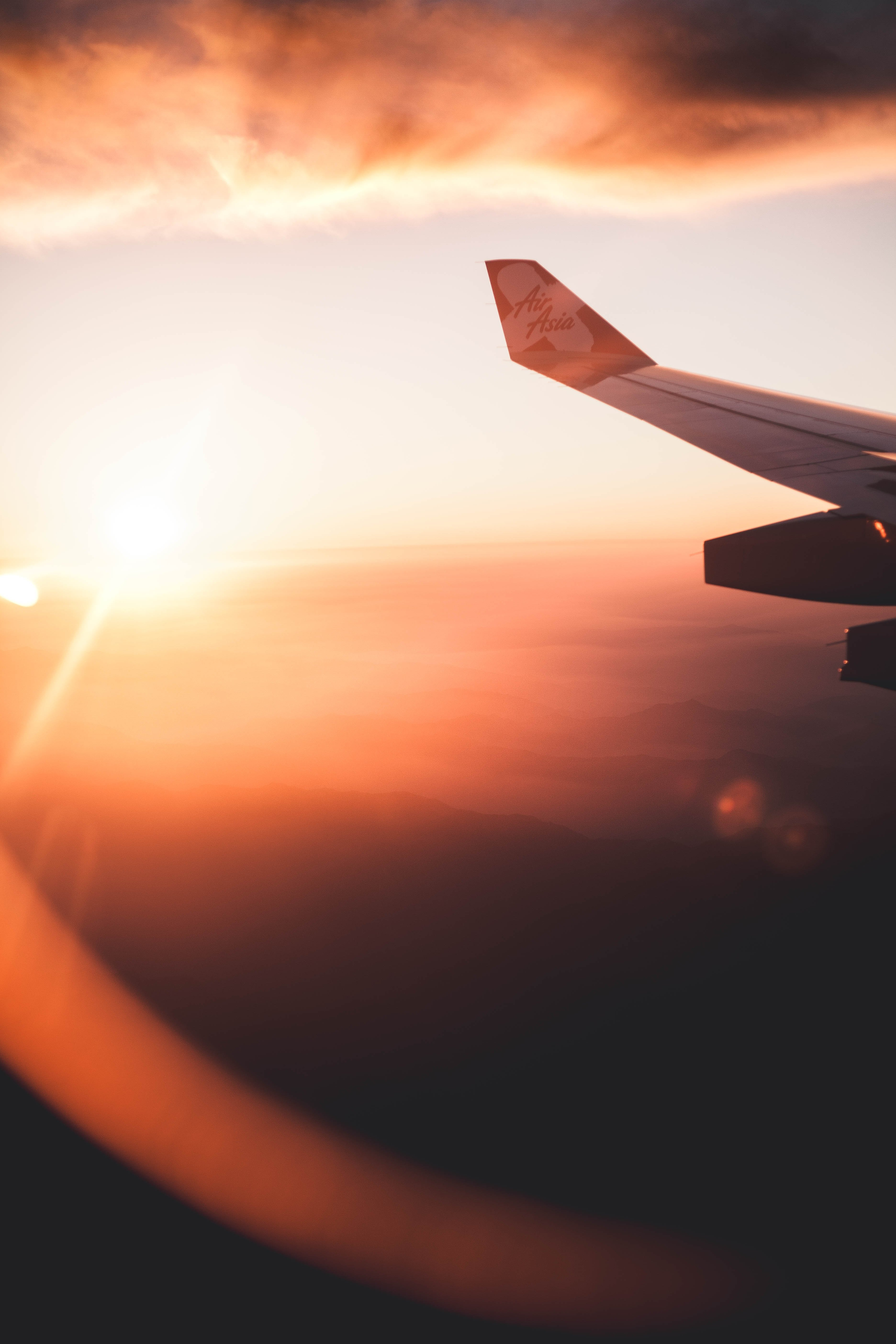 The Best Way to Book Cheaper Flights/ Accommodations Every TimeThe Best Way to Book Cheaper Flights/ Accommodations Every Time