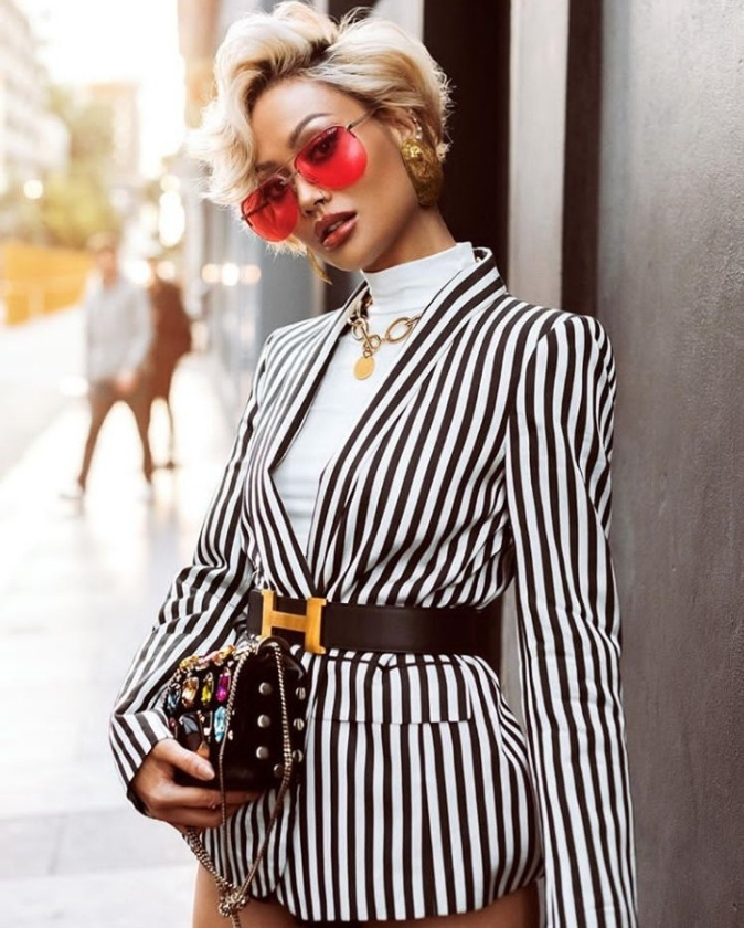 Hot on the street? These Are The 10 Best Fashion Buys for Summer